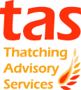 Thatching Advisory Services Website