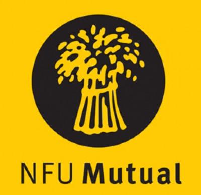 Nfu Buildings Insurance