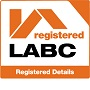 labc_4890_reg_regdetails_reduced
